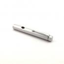標準短雷射筆